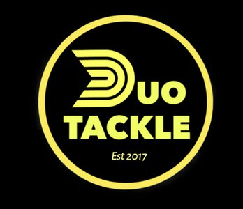 Duo Tackle
