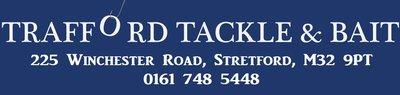 Trafford Tackle & Bait
