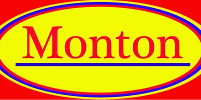 Monton Bait and Tackle Ltd