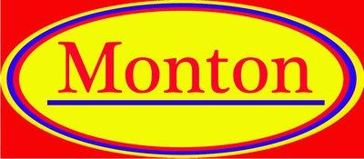 Monton Bait and Tackle Ltd