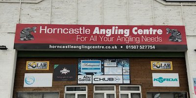 Horncastle Angling Centre LTD